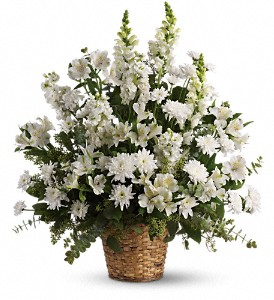 Heavenly Light in New York NY, New York Best Florist