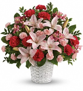 Sweet Sincerity in Orlando FL, Orlando Florist