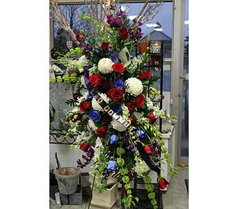 One of a kind 2012 in Newmarket ON, Blooming Wellies Flower Boutique