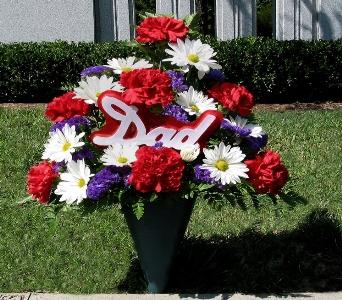 Thrifty florist coupon michigan