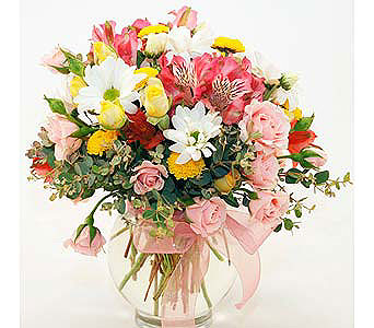 Loving-You-Forever in San Clemente CA, Beach City Florist