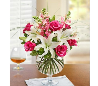 Elegant Elixir� in Watertown CT, Agnew Florist