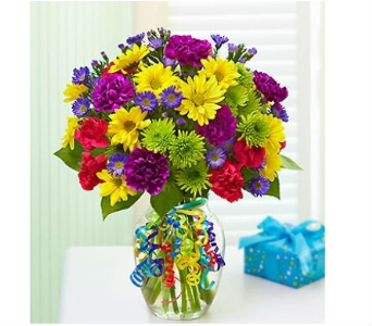 It's Your Day Bouquet in Watertown CT, Agnew Florist