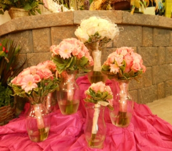 Beautiful Bouquets! in Amelia OH, Amelia Florist Wine & Gift Shop