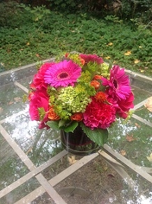 How Sweet  in Guilford CT, Guilford White House Florist