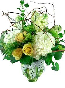 Fresh Every Day in Sugar Land TX, Nora Anne's Flower Shoppe