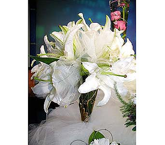 New Wedding Trends in Southfield MI, Thrifty Florist