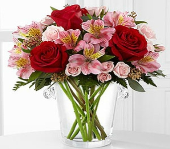 Graceful Wishes in Jacksonville FL, Jacksonville Florist Inc