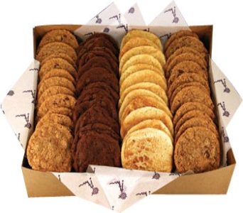 Cakes Cookies Delivery Columbus OH OSUFLOWERS COM Columbus