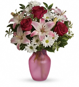 She's The One Bouquet in Lexington KY, Oram's Florist LLC