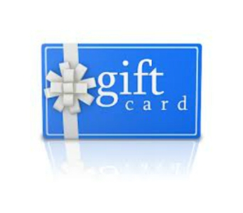 Haentze Gift Card in Fond Du Lac WI, Haentze Floral Co