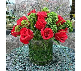 Crazy for Your Love in Houston TX, River Oaks Flower House, Inc.