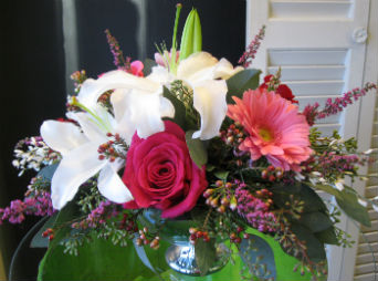 My Special Love in Farmington CT, Haworth's Flowers & Gifts, LLC.