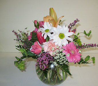 Spring Deal of the Day in Blue Bell PA, Country Flower Shoppe