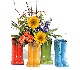 WELLY SEASON in St. Louis MO, Walter Knoll Florist