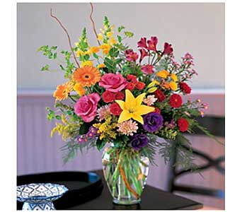 Every Day Counts in San Antonio TX, Allen's Flowers & Gifts