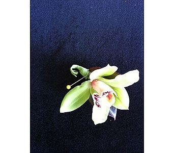 Boutonniere in Pittsburgh PA, McCandless Floral