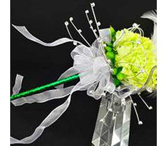 Scepter in McKees Rocks PA, Muzik's Floral & Gifts