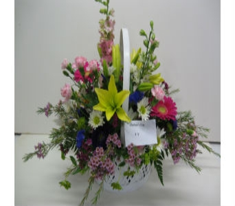 Mothers Day #5 in Blue Bell PA, Country Flower Shoppe