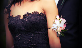 Armband Corsage in Alpharetta GA, Flowers From Us