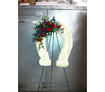 Custom Item in Bakersfield CA, All Seasons Florist