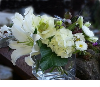 Beautiful You in Orinda CA, Misaghi Design Orinda Florist