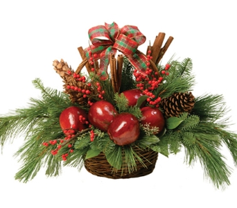 Country Christmas in Little Rock AR, Tipton & Hurst, Inc.