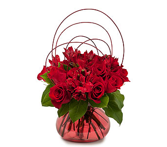 Loop Dee Loop in Sault Ste Marie MI, CO-ED Flowers & Gifts Inc.