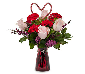 Bliss in Brockton MA, Holmes-McDuffy Florists, Inc 508-586-2000