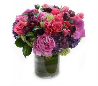 Stylish in Wellington FL, Wellington Florist