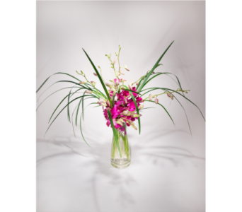 Sweet Love Bouquet in Little Rock AR, Tipton & Hurst, Inc.