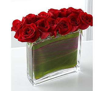 custom in New York NY, New York Best Florist