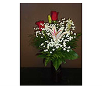 You Dazzle Me in Oshkosh WI, Hrnak's Flowers & Gifts
