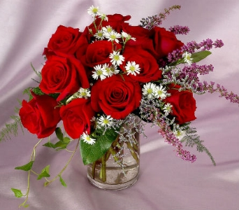 My Beautiful Darling in Orinda CA, Misaghi Design Orinda Florist