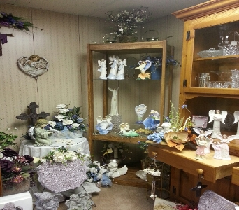 inspirational gifts in Crown Point IN, Debbie's Designs