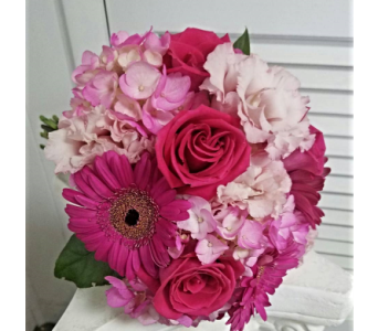 Our Unique Designs in King Of Prussia PA, Petals Florist