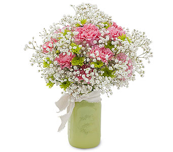 Baby Love in Morristown NJ, Glendale Florist