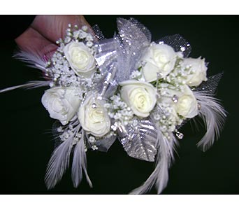 Prom corsages boutonnieres delivery marlboro nj little shop of custom 11 in marlboro nj little shop of flowers negle Images