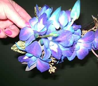 Prom corsages boutonnieres delivery marlboro nj little shop of custom 22 negle Images
