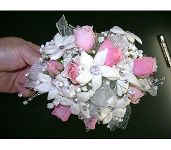 Prom corsages boutonnieres delivery marlboro nj little shop of custom 23 negle Images