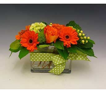 Just for You! in Kirkland WA, Fena Flowers, Inc.