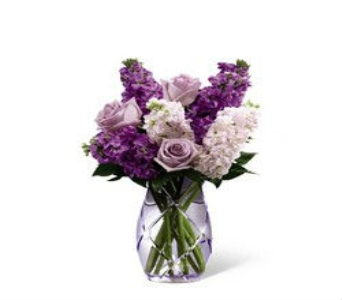 Sweet Devotion Bouquet by Better Homes and Gardens in Manhattan KS, Westloop Floral