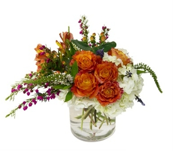 The Sophisticated Woman  in Covington LA, Florist Of Covington