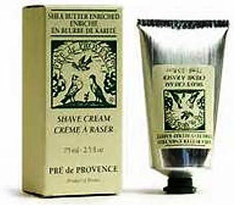 Pre de Provence Shave Cream in Tampa FL, Buds, Blooms & Beyond