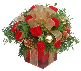 Give a Gift in Scarborough ON, Helen Blakey Flowers