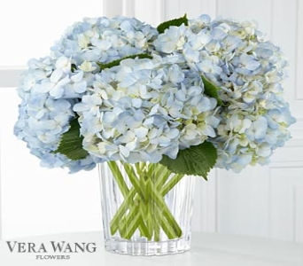 The FTD� Joyful Inspirations� Bouquet by Vera Wang in Round Rock TX, Heart & Home Flowers