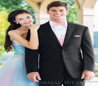 Jim's Formal Wear Diamond Plus Collection in Huntington IN, Town & Country Flowers & Gifts