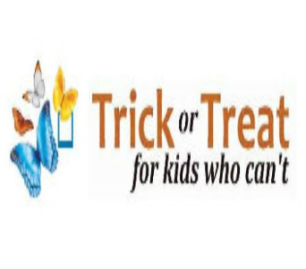 Trick or Treat for Kids in Columbus OH, OSUFLOWERS .COM
