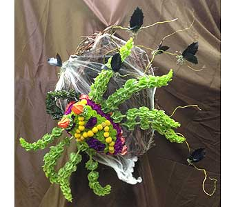Seraph Sharpe � 2nd Place � NC State Fair 2014 in Wake Forest NC, Wake Forest Florist