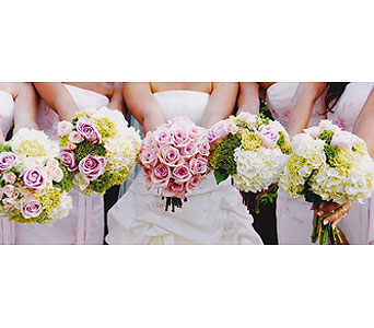 Wedding in Surrey BC, La Belle Fleur Floral Boutique Ltd.